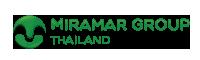 Miramarthai